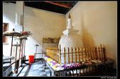 斯里蘭卡~Kandy肯迪古城、Galle迦勒古城:nEO_IMG_DSC_8675.jpg