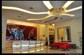 吉隆坡一日遊:nEO_IMG_DSC_7238.jpg