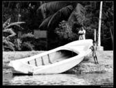 我的心遺留在印度洋上的珍珠~斯里蘭卡:nEO_IMG_DSC_0122.jpg