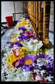 斯里蘭卡~Kandy肯迪古城、Galle迦勒古城:nEO_IMG_DSC_8678.jpg
