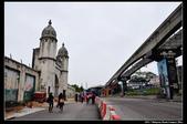 吉隆坡一日遊:nEO_IMG_DSC_7246.jpg