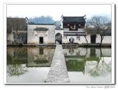 中國畫里的鄉村-宏村:nEO_IMG_DSC_8515.jpg
