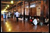 斯里蘭卡~Kandy肯迪古城、Galle迦勒古城:nEO_IMG_DSC_8693.jpg