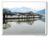 中國畫里的鄉村-宏村:nEO_IMG_DSC_8516.jpg