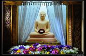 斯里蘭卡~Kandy肯迪古城、Galle迦勒古城:nEO_IMG_DSC_8721.jpg