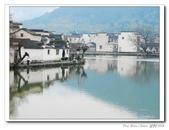 中國畫里的鄉村-宏村:nEO_IMG_DSC_8517.jpg