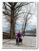 中國畫里的鄉村-宏村:nEO_IMG_DSC_8524.jpg