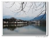 中國畫里的鄉村-宏村:nEO_IMG_DSC_8528.jpg