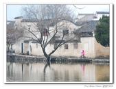 中國畫里的鄉村-宏村:nEO_IMG_DSC_8529.jpg