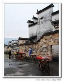 中國畫里的鄉村-宏村:nEO_IMG_DSC_8540.jpg
