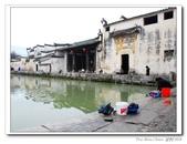 中國畫里的鄉村-宏村:nEO_IMG_DSC_8543.jpg