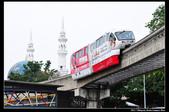 吉隆坡一日遊:nEO_IMG_DSC_7253.jpg