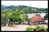 斯里蘭卡~Kandy肯迪古城、Galle迦勒古城:nEO_IMG_DSC_8816.jpg