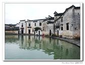中國畫里的鄉村-宏村:nEO_IMG_DSC_8551.jpg