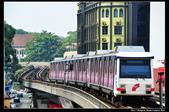 吉隆坡一日遊:nEO_IMG_DSC_7302.jpg