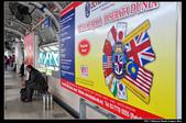 吉隆坡一日遊:nEO_IMG_DSC_7306.jpg