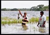 我的心遺留在印度洋上的珍珠~斯里蘭卡:nEO_IMG_DSC_0182.jpg