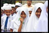 斯里蘭卡笑容:nEO_IMG_DSC_9350.jpg