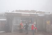 2010冬遊黃山:DSC_9278.jpg
