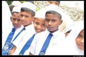 斯里蘭卡笑容:nEO_IMG_DSC_9353.jpg
