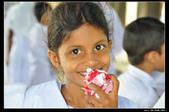 斯里蘭卡笑容:nEO_IMG_DSC_9372.jpg