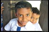 斯里蘭卡笑容:nEO_IMG_DSC_9379.jpg