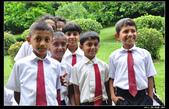 斯里蘭卡笑容:nEO_IMG_DSC_9672.jpg