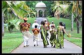 斯里蘭卡笑容:nEO_IMG_DSC_9773.jpg