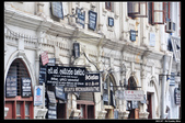 斯里蘭卡~Kandy肯迪古城、Galle迦勒古城:nEO_IMG_DSC_8897.jpg