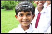 斯里蘭卡笑容:nEO_IMG_DSC_9683.jpg