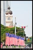 吉隆坡一日遊:nEO_IMG_DSC_7341.jpg