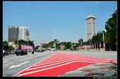 吉隆坡一日遊:nEO_IMG_DSC_7343.jpg