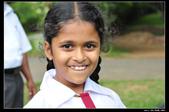 斯里蘭卡笑容:nEO_IMG_DSC_9684.jpg