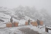 2010冬遊黃山:DSC_9284.jpg