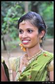斯里蘭卡笑容:nEO_IMG_DSC_9752.jpg