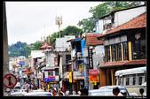 斯里蘭卡~Kandy肯迪古城、Galle迦勒古城:nEO_IMG_DSC_8925.jpg