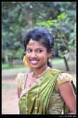 斯里蘭卡笑容:nEO_IMG_DSC_9754.jpg