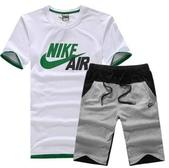 時尚男款套裝夏季款:時尚男款套裝夏季款