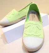 精美女鞋: