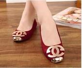 精美女鞋:精美女鞋