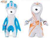 2012 倫敦奧運!!中華隊加油!!:2012倫敦奧運01