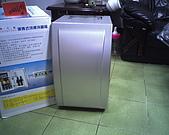大賣場購電熱器愛用者注意了 :大賣場購電熱器愛用者注意了