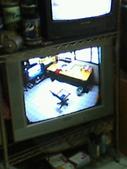 警衛室監視警衛人員:警衛室監視警衛人員05.jpg
