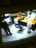 警衛室監視警衛人員:警衛室監視警衛人員17.jpg