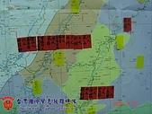 88 颱風災害搶救勤務2轉自台灣國際緊急救難隊 公益部落格:88 颱風災害搶救勤務轉自台灣國際緊急救難隊 公益部落格88.