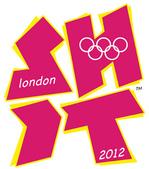 2012 倫敦奧運!!中華隊加油!!:2012倫敦奧運06.jpeg