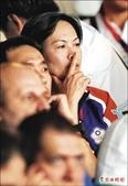 2012 倫敦奧運!!中華隊加油!!:2012倫敦奧運09