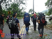 88 颱風災害搶救勤務2轉自台灣國際緊急救難隊 公益部落格:88 颱風災害搶救勤務轉自台灣國際緊急救難隊 公益部落格93.
