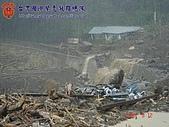88 颱風災害搶救勤務2轉自台灣國際緊急救難隊 公益部落格:88 颱風災害搶救勤務轉自台灣國際緊急救難隊 公益部落格98.