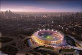 2012 倫敦奧運!!中華隊加油!!:2012倫敦奧運02